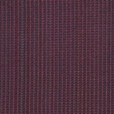 Marine Texture Decorator Fabric by Lee Jofa