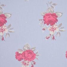Seaside Decorator Fabric by RM Coco