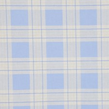Spring Rain Decorator Fabric by RM Coco