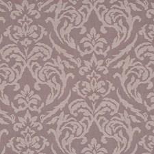 Wisteria Decorator Fabric by RM Coco