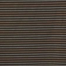 Lakeland Decorator Fabric by RM Coco