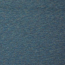 Ocean Solid Decorator Fabric by Greenhouse