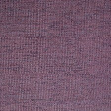 Plum Solid Decorator Fabric by Greenhouse