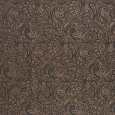 Suede Southwest Lodge Decorator Fabric by Greenhouse