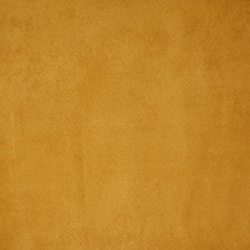 Gold Decorator Fabric by Greenhouse