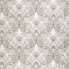 Musk Paisley Decorator Fabric by Greenhouse