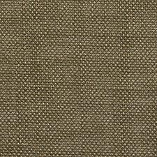 Fango Decorator Fabric by Scalamandre