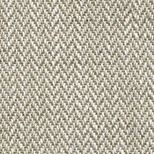 Olive Gray Decorator Fabric by Scalamandre