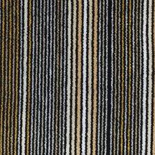 York Gold Decorator Fabric by Scalamandre