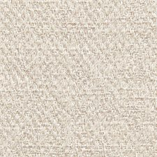 Cloud Cream Decorator Fabric by Scalamandre