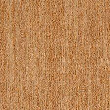 Raw Marsala Decorator Fabric by Scalamandre