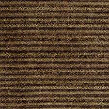 Dusty Brown Decorator Fabric by Scalamandre