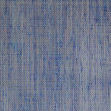 Cobalt Blue Decorator Fabric by Scalamandre