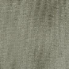 Dark Gray Decorator Fabric by Scalamandre
