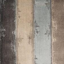 Praline Brown Decorator Fabric by Scalamandre