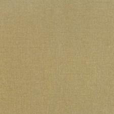 Primrose Yellow Decorator Fabric by Scalamandre