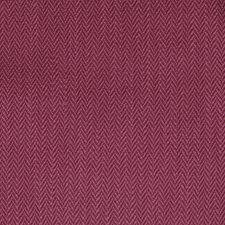 Wild Plum Solid Decorator Fabric by Greenhouse