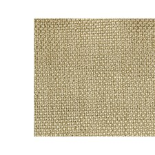 Plaza Taupe Decorator Fabric by Scalamandre