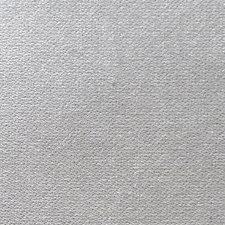 Light Gray Decorator Fabric by Scalamandre