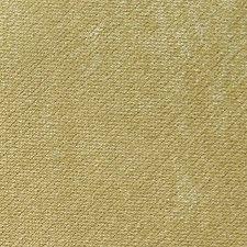 Golden Mist Decorator Fabric by Scalamandre