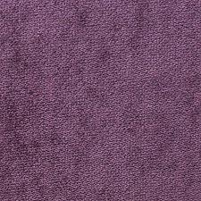 Logan Berry Decorator Fabric by Scalamandre