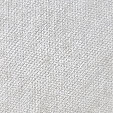 Light Beige Decorator Fabric by Scalamandre