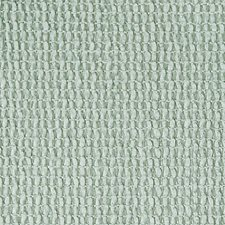 Aqua Mint Decorator Fabric by Scalamandre