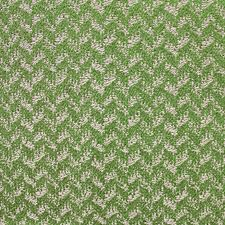 Palm Green Decorator Fabric by Scalamandre