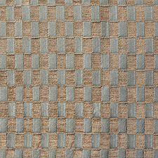 Natural Nude Decorator Fabric by Scalamandre