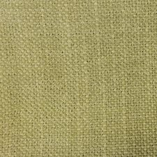 Linden Decorator Fabric by Scalamandre