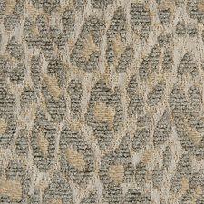 Castle Gray Decorator Fabric by Scalamandre