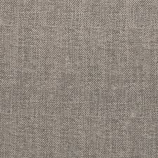 Pearly Silver Decorator Fabric by Scalamandre