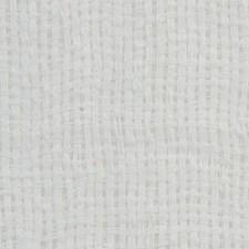 Snow White Decorator Fabric by Scalamandre