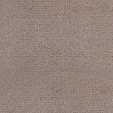 Taupe Decorator Fabric by Scalamandre