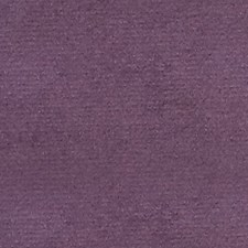 Deep Purple Decorator Fabric by Scalamandre