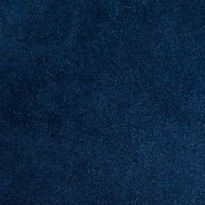 Ink Blue Decorator Fabric by Scalamandre