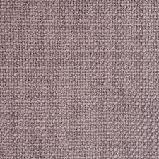 Malva Decorator Fabric by Scalamandre