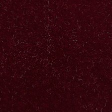 Burgundy Decorator Fabric by Scalamandre