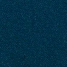 Danube Decorator Fabric by Scalamandre