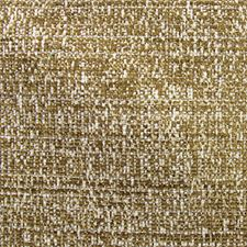 Golden Earth Decorator Fabric by Scalamandre