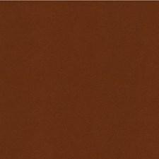 Bourbon Skins Decorator Fabric by Kravet