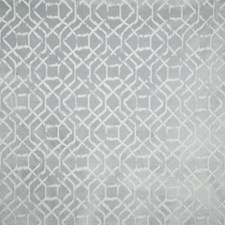 Sterling Ethnic Decorator Fabric by Pindler