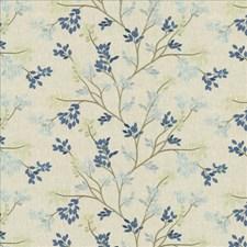 Dragonfly Decorator Fabric by Kasmir