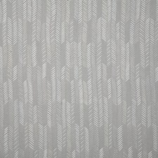 Pumice Stripe Decorator Fabric by Pindler