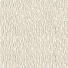Ivory Animal Skins Decorator Fabric by Kravet