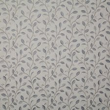 Steel Decorator Fabric by Pindler