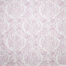 Wisteria Traditional Decorator Fabric by Pindler