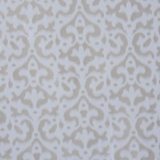 Harmony Decorator Fabric by RM Coco