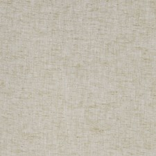 Putty Decorator Fabric by Maxwell