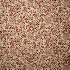 Spice Ethnic Decorator Fabric by Pindler